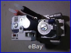 NEW Lennox 33W41 Natural Gas to Propane Conversion Kit LB-1152 FREE SHIPPING