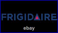 NEW OEM Frigidaire Range L. P. Kit 80-8802-10 Same Day Shipping Lifetime Warranty