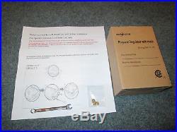 NEW Propane LP Orifice Conversion Kit Weber Spirit E-310 SIDE CONTROLS