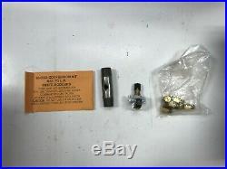 NOS Coleman Nat Gas to LP Gas Propane Conversion Kit INP0347B 1333