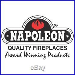 Napoleon W175-0282 Propane Conversion Kit for BGD34NTE