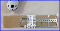 Natural Gas to Propane Conversion Kit Rinnai Tankless Water Heater 140-817-0BD