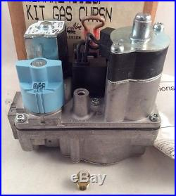 Natural to Propane Gas Conversion Kit KGANP24012SP United Carrier 781897 951 NEW