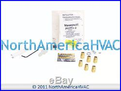OEM Amana Goodman Janitrol Gas Valve LP Propane Gas Conversion Kit LPM-07 LPM07