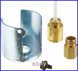 OEM GE WE25X217 Dryer Lp Conversion Kit