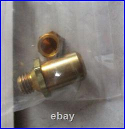 OEM W10170531 Propane Conversion Orifices + Extra for Surface Burners Amana