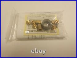 Original LG Genuine OEM Range Oven LP Propane Nozzle Conversion Kit AAA75946008