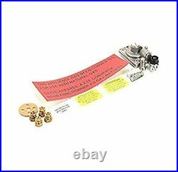 Pitco B7510031-C Conversion Kit for 45C Propane to Natural Gas