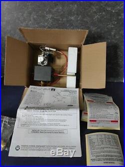 Pleasant Hearth Liquid Propane Conversion Safety Pilot Kit SPK100 Ships Free