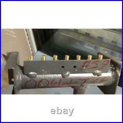 Raypak 004297f Natural To Propane Conversion Kit