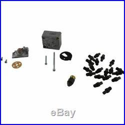Raypak 004690B Natural Gas to Propane Conversion Kit