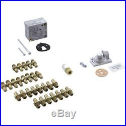 Raypak 005320F Propane Pour Gaz Naturel Conversion Kit