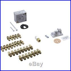 Raypak 005320F Propane to Natural Gas Conversion Kit