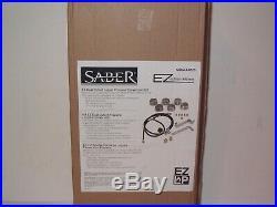 Saber Dual Outlet Ez Conversion Kit Natural Gas to Liquid Propane K00aa4615