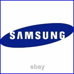 Samsung Conversion Liquid propane (LP) kit DG96-00340B