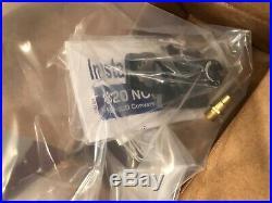 Superior GCKSMS046P F2173 Propane Conversion Kit