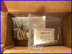 Superior GCK-SB068P H7751 Propane Conversion Kit