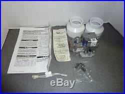 Trane Baylpkt220c Propane Conversion Kit 16121 Furnace Kit New Free Shipping