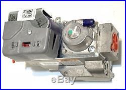 Trane Baylpss220c Propane Conversion Kit Furnace 6 Burners