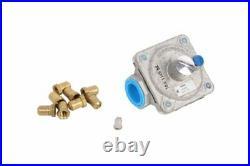 Tri-Star Manufacturing 390103Conversion Kit To Liquid Propane