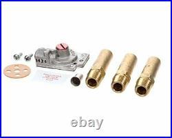 Tri-Star Manufacturing 390233 Conversion to Liquid Propane Kit