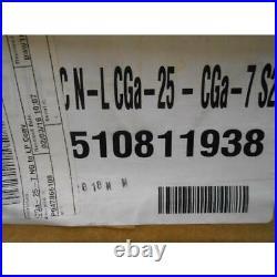 Weil Mclain 510811938/wm-510811938 Natural Gas To Propane Gas Conversion Kit