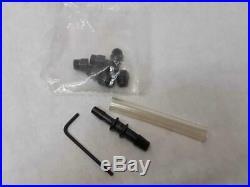 White-Rodgers BAYLPKT210B Propane Conversion Kit 92-0659 NAT. To L. P. Gas