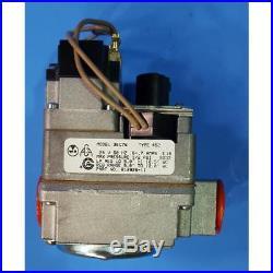 WHITE RODGERS LPW-05//36C76 NATURAL GAS TO PROPANE GAS CONVERSION KIT 168187