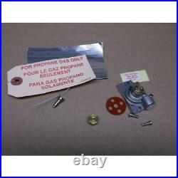 Williams 8907/2509822 Natural Gas To Lp Gas Conversion Kit 187572