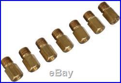 Winchester Natural Gas-Liquid Propane Valve Low Pressure Switch Conversion Kit